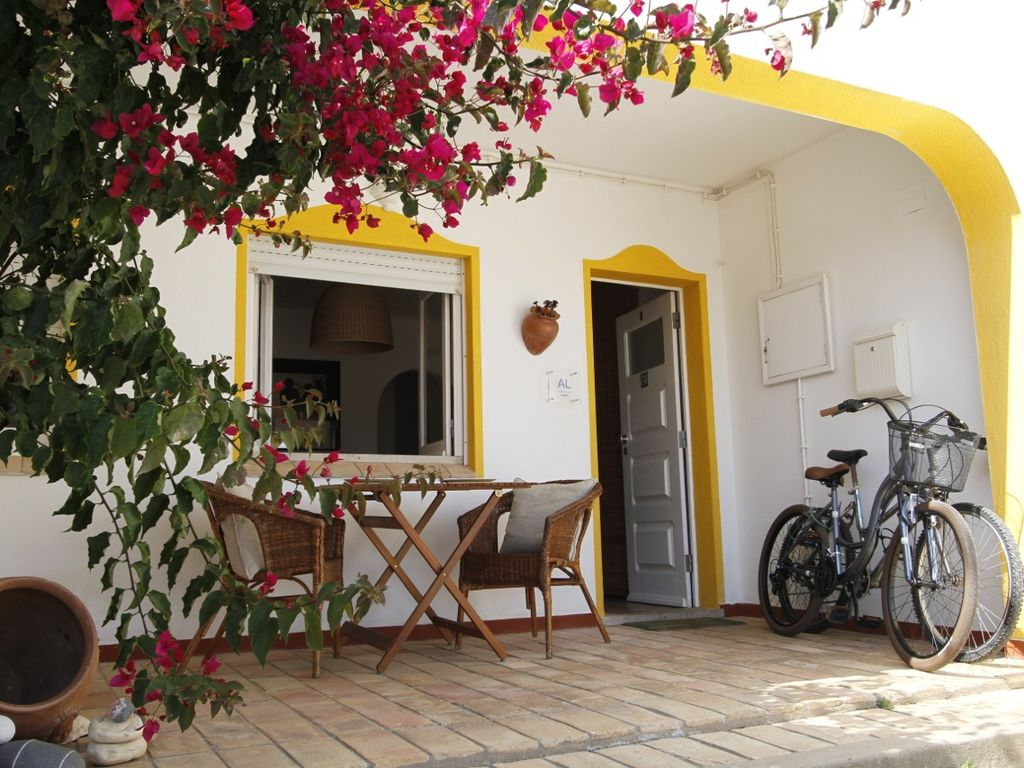 Welcome to mi casa tu casa homeaway sagres - Mi casa virtual ...