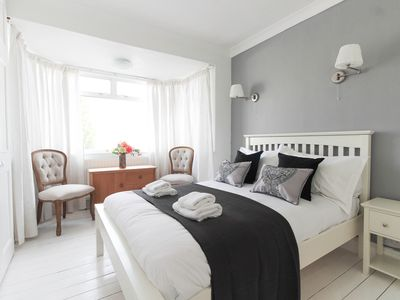 Photo for Gorgeous West London Home