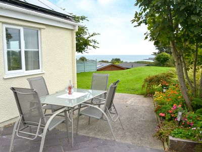 Photo for 2 bedroom accommodation in Dulas, Anglesey