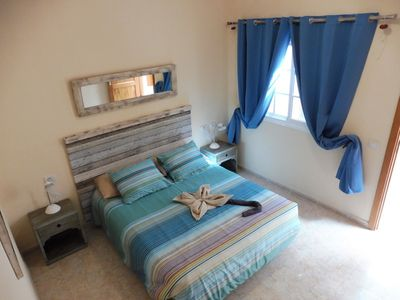 Photo for 3BR House Vacation Rental in La Santa, CN