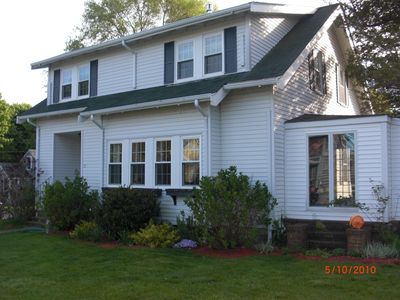 Photo for 3BR House Vacation Rental in Hyannis, Massachusetts