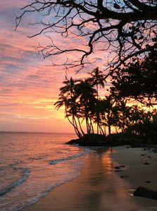 Photo for 4BR House Vacation Rental in Hauula, Hawaii