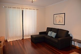 """Photo for """"1 Bedroom Apartment in Funchal Farmers Market Place"""