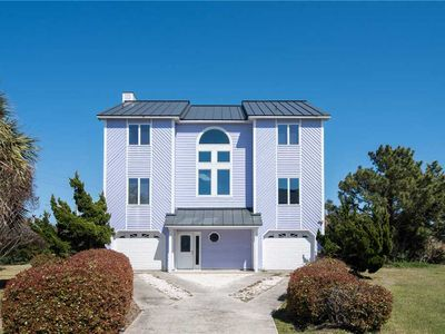 Photo for Ohana: 5 BR / 3.5 BA house in Atlantic Beach, Sleeps 10