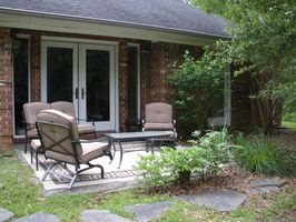Photo for 3BR House Vacation Rental in Newton, Mississippi