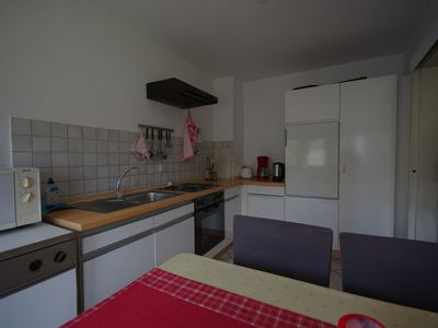 Photo for Second	Country house Vieth, Apartment B 45 sqm