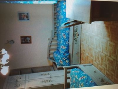 Photo for Triplex in the south area of Aguadulce