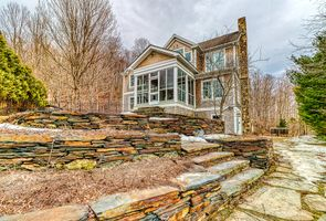 Photo for 4BR House Vacation Rental in Brookfield, Vermont