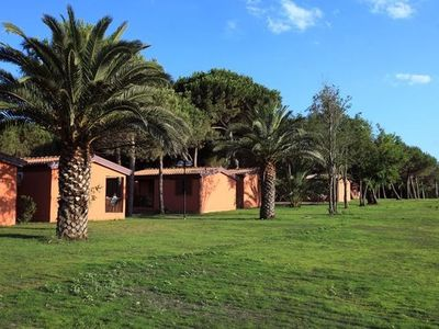Photo for Holiday House - 5 people, 36m² living space, 1 bedroom, Internet/WIFI, Internet access