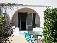 No Frills Good Value Accommodation in Nice Location