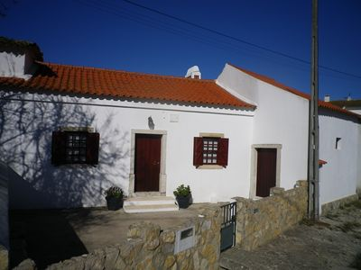 Photo for Country house near Torres Vedras