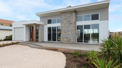 Photo for Middleton Beach Retreat - Newell Ave