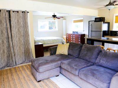Photo for Apartment Vacation Rental in Haleiwa, Hawaii