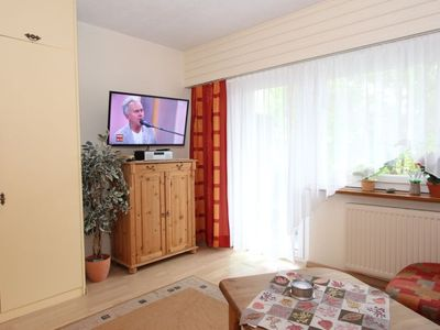Photo for Apartment Am Birkenhain in Seefeld in Tirol - 2 persons, 1 bedrooms