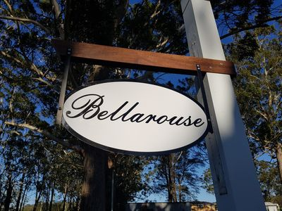 Photo for Bellarouse House @ Berry