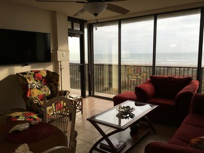 Photo for Beachfront Condo Located In The Heart Of Schlitterbahn's Water Parks