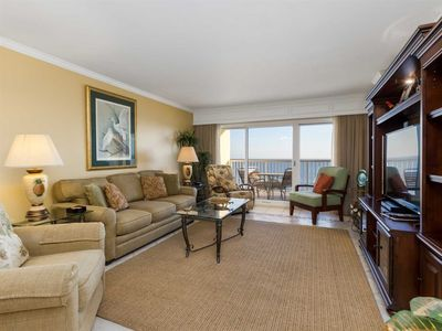 Photo for Driftwood Towers 6H by Meyer Vacation Rentals