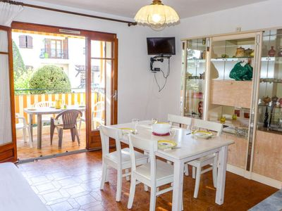 Photo for Apartment Provence Village in Saint Cyr sur mer Les Lecques - 4 persons, 2 bedrooms