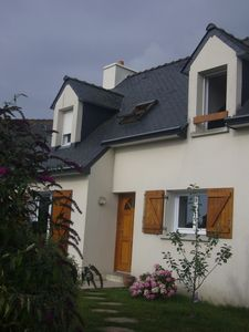Photo for house / villa - 5 rooms - 8/11 persons