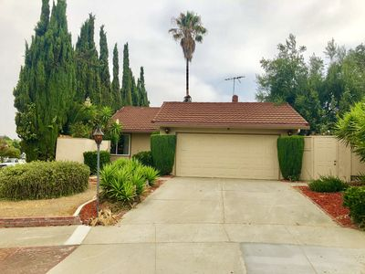 Photo for Newly Furnished Home 2Bd 2Ba 10 minutes from Downtown San Jose