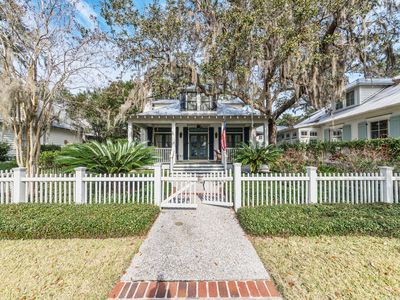 Photo for 4BR House Vacation Rental in Bluffton, South Carolina