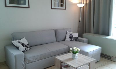 Photo for apartment in the sports area of Winterberg