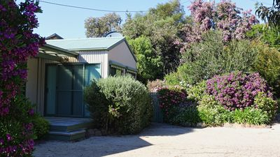 Photo for 4BR House Vacation Rental in Coles Bay, TAS