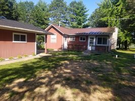 Photo for 2BR House Vacation Rental in Montello, Wisconsin