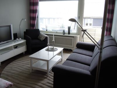 Photo for Comfortable luxury apartment