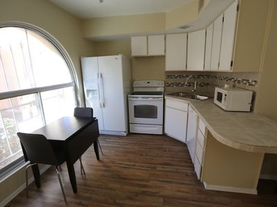 Photo for 1BR Apartment Vacation Rental in Green Valley, Arizona