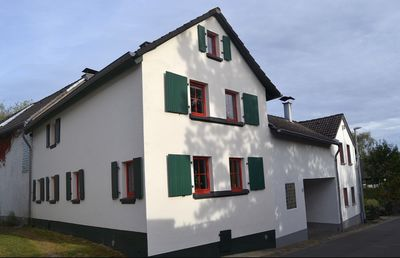 Photo for Holiday house in the Eifel