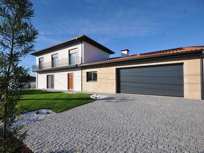 Photo for Gallo`s House, a place of excellence in the north of the country.