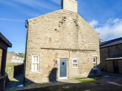 Photo for HUSH COTTAGE, with open fire in Middleton-In-Teesdale, Ref 922595
