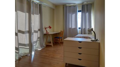 Photo for IPANEMA GATEWAY TWO SUITES Y1-006