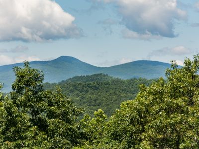 Photo for 2BR Cottage Vacation Rental in Pisgah Forest, North Carolina
