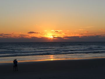 Ocean Center, Daytona Beach Shores, Florida, United States