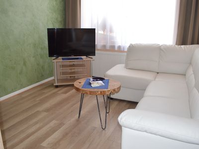 Photo for Apartment / app. for 2 guests with 40m² in Warnemünde (40147)