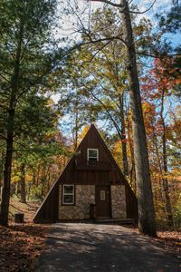 Photo for A-Frame #5 | Hocking Hills