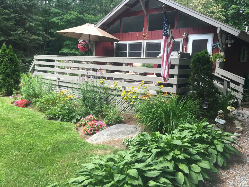 best value on crescent lake family friendly homeaway unity