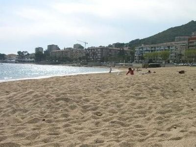 Photo for Rental Apartment Ajaccio Corsica 4 peoples
