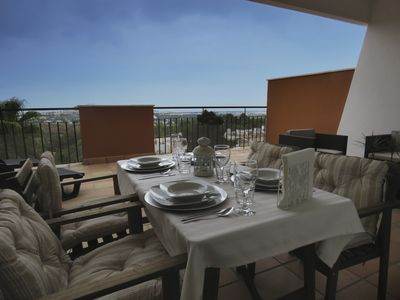 Photo for 2BR Apartment Vacation Rental in Marbella, Alabama
