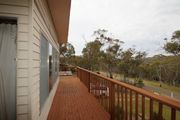 Glen Morven House - Ideal for two families - Anglers Reach - Lake Eucumbene