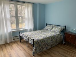 Photo for 1BR Apartment Vacation Rental in Temple, New Hampshire