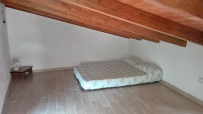 """Photo for """"SMART HOME"""" HOLIDAY HOME"""