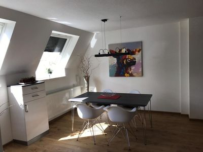 Photo for Apartment Liese