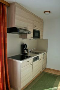 Photo for 1BR Apartment Vacation Rental in Eben am Achensee