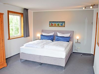 Photo for Hotel Vacation Rental in Lohme / Hagen