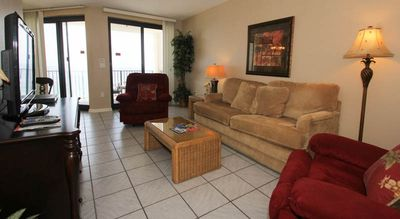 Photo for *FREE Nights!* Click for Savings! Phoenix X 1BR! 9th floor!