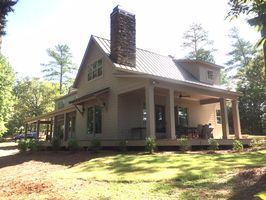 Photo for 5BR House Vacation Rental in Modoc, South Carolina