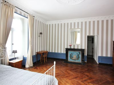 bed & breakfast : 1685933